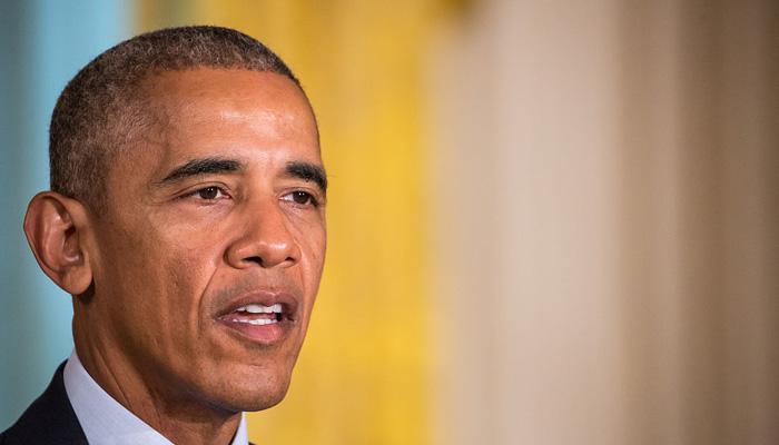 8 साल में पहली बार ओबामा का वीटो रद्द, अब केस कर पाएंगे 9/11 के पीड़ित
