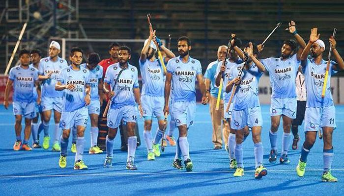 अंडर-18 एशिया कप : भारत ने पाक को 3-1 से चटाई धूल, फाइनल में पहुंचा