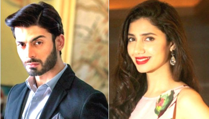 फिल्म निर्माताओं के संगठन इम्पा ने पाकिस्तानी कलाकारों पर प्रतिबंध लगाया