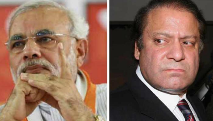 उरी जैसा आतंकी हमला तनाव बढ़ाता है, आतंकी गुटों के खिलाफ कार्रवाई करे पाकिस्तान: अमेरिका