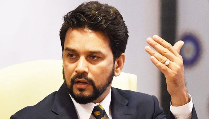 लोढा समिति के सुधारों को लागू करने की पहली डेडलाइन से चूका BCCI