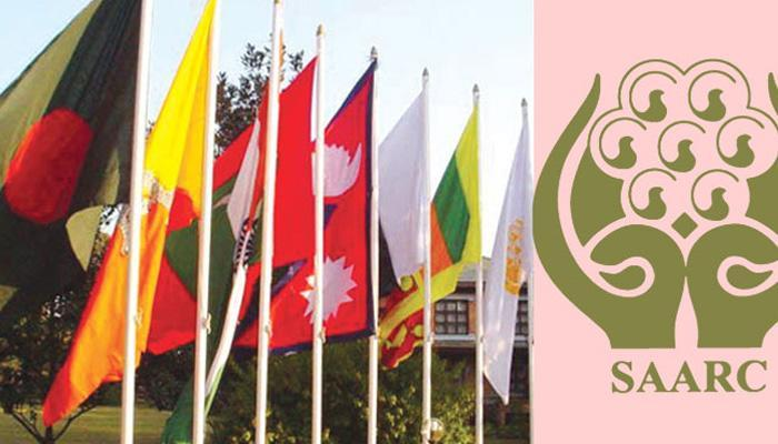 भारत समेत 5 देशों के इनकार के बाद पाकिस्तान ने दक्षेस सम्मेलन टाला