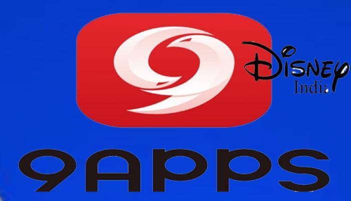 अलीबाबा के 9एप्स का डिज्नी इंडिया से करार, मोबाइल गेम कराएगा उपलब्ध