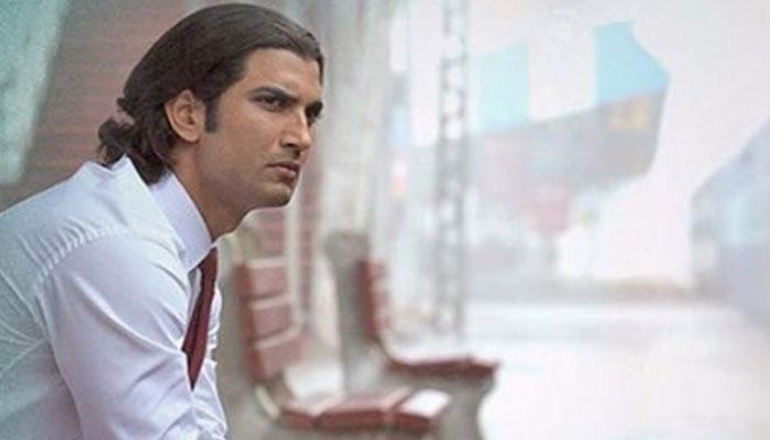 धोनी की बायोपिक फिल्म की अच्छी शुरुआत, पहले दिन कमाए 21 करोड़ रुपए