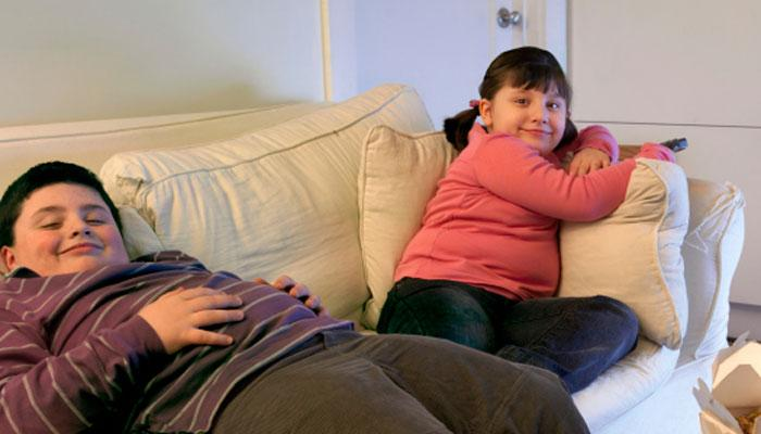 विश्व में 2025 तक मोटापे से ग्रस्त हो सकते हैं 26.8 करोड़ बच्चे : रिपोर्ट