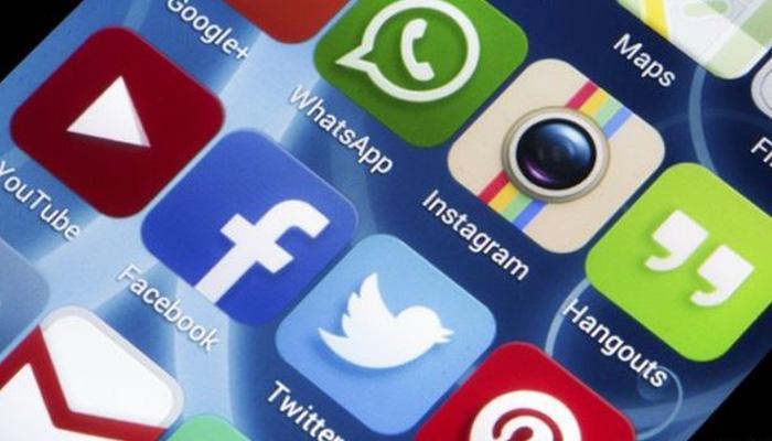 युवाओं के मानसिक स्वास्थ्य को प्रभावित कर रहा है सोशल मीडिया : विशेषज्ञ