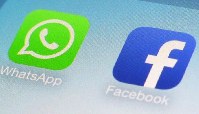 व्हाट्स एप, फेसबुक की लत है तो संभल जाएं, उंगलियों को हो सकता है नुकसान