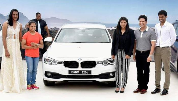 कार के रखरखाव को लेकर दीपा करमाकर से बात करेंगे: चामुंडेश्वरनाथ