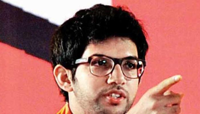 यूपीए से अलग नहीं है एनडीए सरकार: आदित्य ठाकरे