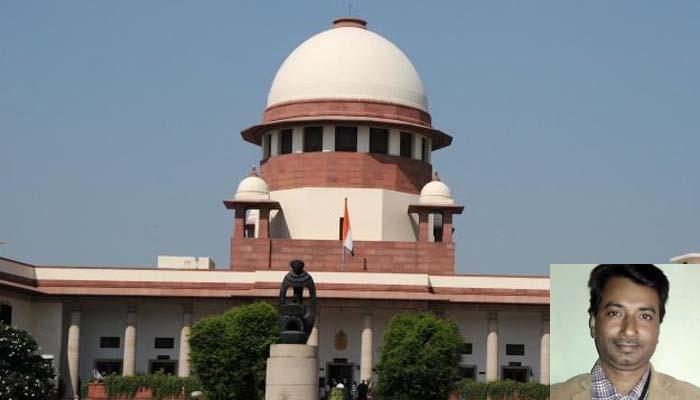 पत्रकार राजदेव रंजन हत्याकांड: सुप्रीम कोर्ट ने कहा- मामले की जांच तीन माह में पूरी करे सीबीआई