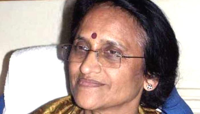 यूपी में कांग्रेस को झटका, BJP में शामिल हो सकती हैं रीता बहुगुणा!