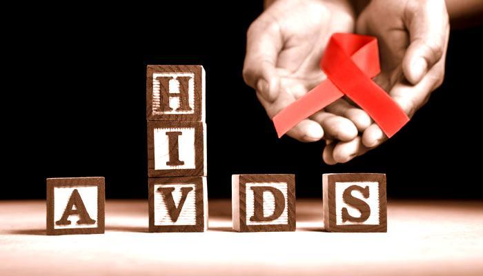 नयी एंटीबॉडी से एचआईवी के इलाज में मदद मिलने की संभावना:अध्ययन