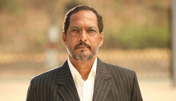 प्रकाश राज की फिल्म 'तड़का' में पुरातत्ववेत्ता बनेंगे नाना पाटेकर