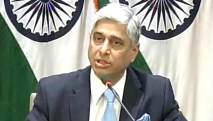 भारतीय टीवी, रेडियो कार्यक्रमों पर पाकिस्तान की पाबंदी दुर्भाग्यपूर्ण :भारत