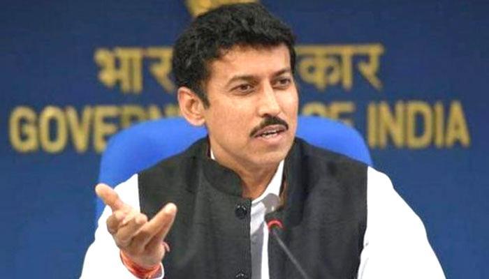 न्यायालय का पार्श्वनाथ डेवलपर्स को निर्देश: राज्य मंत्री राठौर को दो दिन में फ्लैट का कब्जा दे