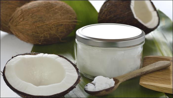 नारियल तेल में पका खाना खाएं, मोटापे को दूर भगाएं