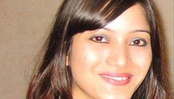शीना बोरा हत्याकांड : सीबीआई ने दूसरा पूरक आरोप-पत्र दाखिल किया