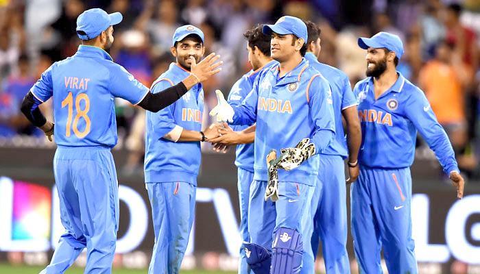 भारत VS न्यूजीलैंड तीसरा वनडे: भारत की निगाहें न्यूजीलैंड के खिलाफ सुधरे प्रदर्शन पर