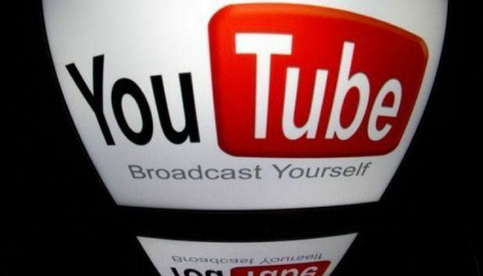 YouTube पर समय बिताकर भी बन सकते हैं विज्ञान के जानकार