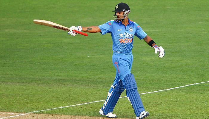 न्यूजीलैंड के ऑलराउंडर जिम्मी ने कहा, 'कोहली ने हमसे मैच छीन लिया'
