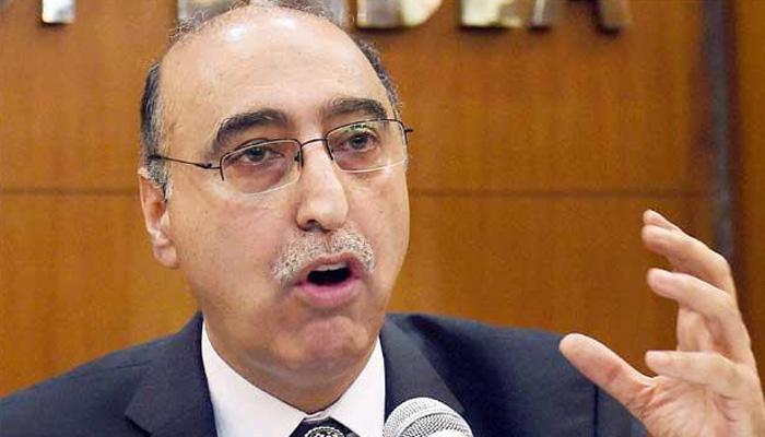 पाक को अपनी विदेश नीति के लिए 'अंधराष्ट्रवाद' की जरूरत नहीं है: बासित