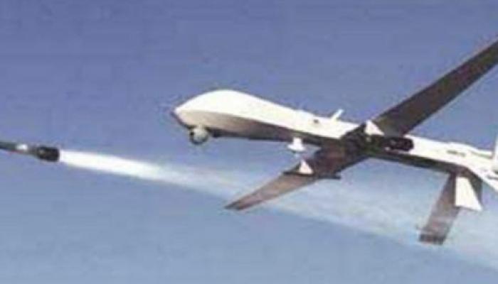 अमेरिका का दावा, ड्रोन हमले में अफगानिस्तान में दो अलकायदा नेता ढेर