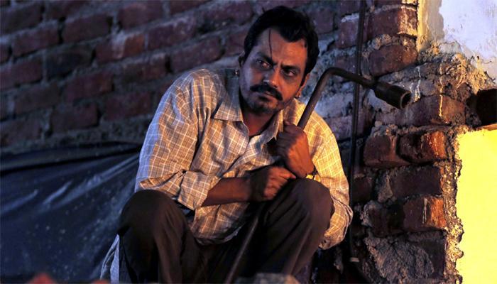 सिंगापुर फिल्म महोत्सव में दिखाई जाएगी 'रमन राघव 2.0'
