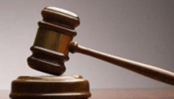 बिहार: सेनारी नरसंहार कांड के 15 दोषी करार, 23 अन्य बरी