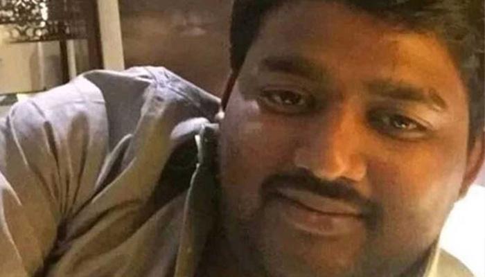 आदित्य सचदेवा रोडरेज केस: फिर जेल जाएगा रॉकी यादव, सुप्रीम कोर्ट ने रद्द की जमानत
