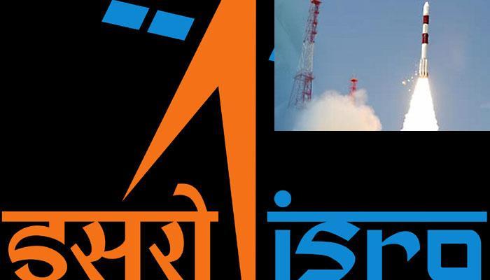 एक साथ 83 उपग्रह भेजकर विश्व रिकॉर्ड बनाएगा इसरो