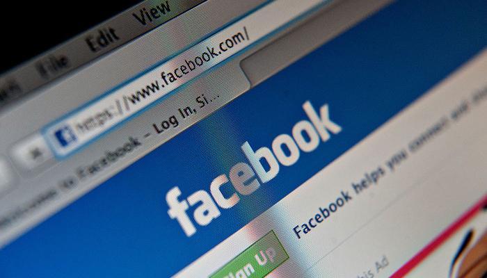 फेसबुक का करें इस्तेमाल, आपकी होगी लंबी उम्र!