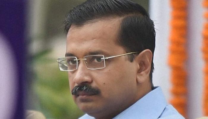 लाभ का पद मामला: चुनाव आयोग ने AAP के 27 विधायकों को नोटिस जारी किया