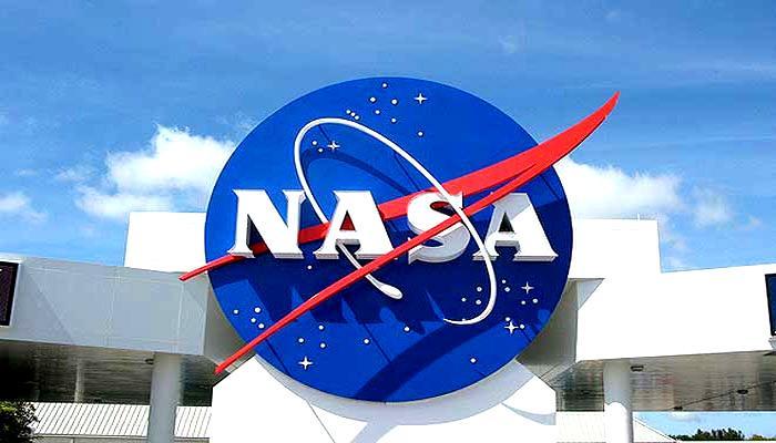 नासा का सर्वाधिक शक्तिशाली स्पेस टेलिस्कोप तैयार