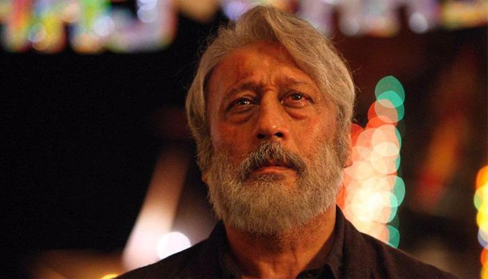 संजय दत्त की बायोपिक में सुनील दत्त की भूमिका निभाएंगे जैकी श्रॉफ?