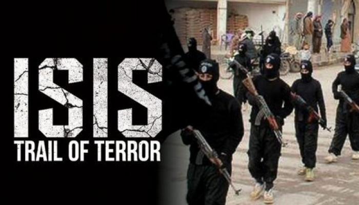 पाकिस्तान में फलफूल रहा है इस्लामिक स्टेट ग्रुप, कर रहा है भर्ती