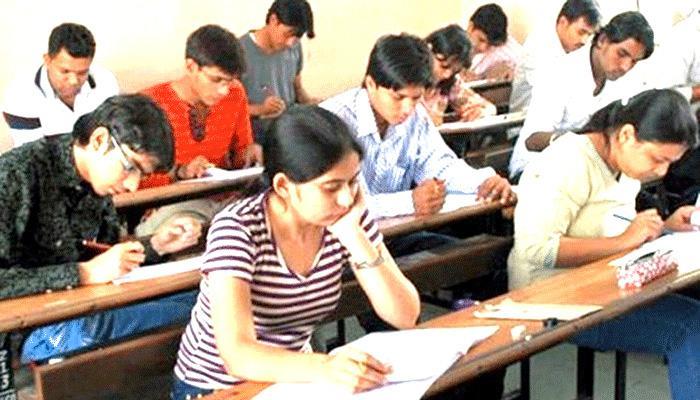 CBSE फिर से लेगा 10वीं की बोर्ड परीक्षा, ग्रेडिंग सिस्टम होगा खत्म, 2017-18 सत्र से होगा लागू