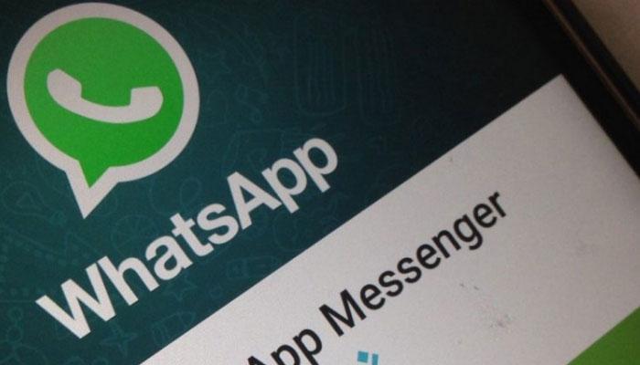 Good News: Whatsapp से भी कीजिए अब वीडियो कॉलिंग