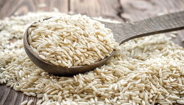 अनुमान से बहुत पहले ही शुरू हो गयी थी देश में चावल की खेती