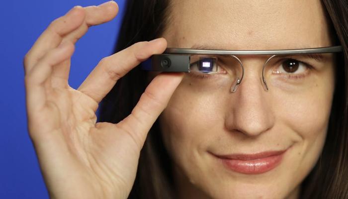 दिमाग की प्रतिक्रिया के समय को धीमा कर सकता है गूगल ग्लास