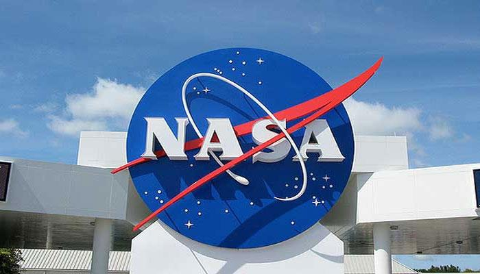 nasa- Latest News on nasa | Read Breaking News on Zee News ...