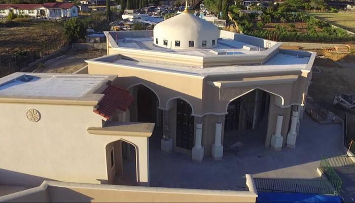 अमेरिका में मुस्लिमों के नरसंहार की धमकी, कई मस्जिदों को भेजे गए धमकी भरे पत्र