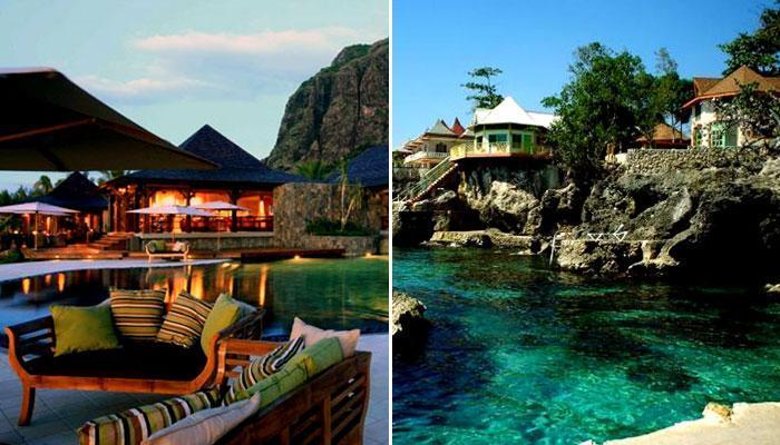 दुनिया के 10 सबसे बेहतरीन द्वीप