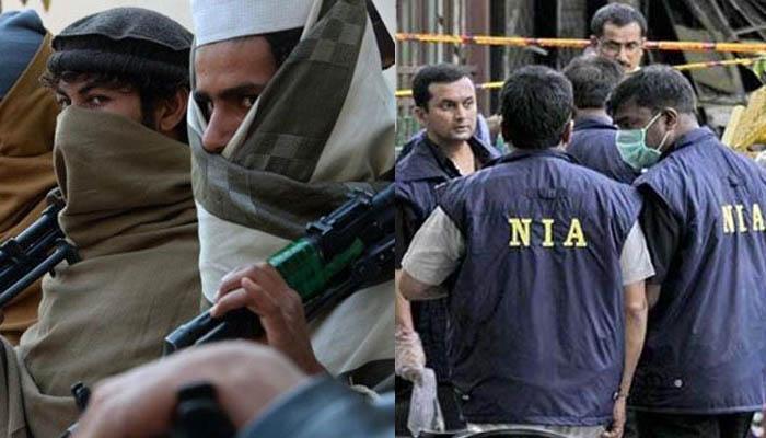 अलकायदा के निशाने पर थे मोदी समेत कई बड़े नेता, मदुरै से तीन संदिग्ध आतंकी गिरफ्तार