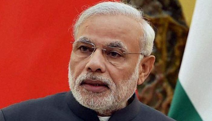PM मोदी ने चुनाव में बीजेपी के प्रदर्शन को सराहा, बोले- लोग भ्रष्टाचार नहीं करेंगे बर्दाश्त