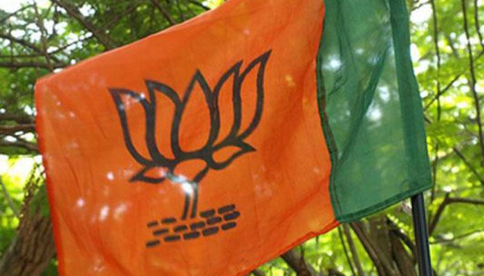 महाराष्ट्र : बीजेपी 51 निकाय प्रमुखों के पद पर जीती, शिवसेना 25 पर