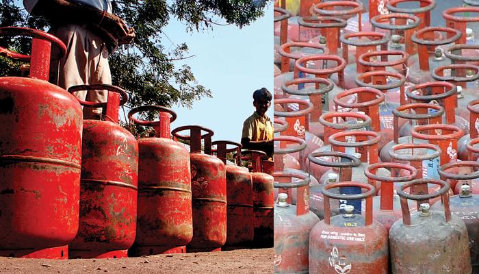 Image result for हर महीने नहीं बढ़ेंगे गैस के दाम