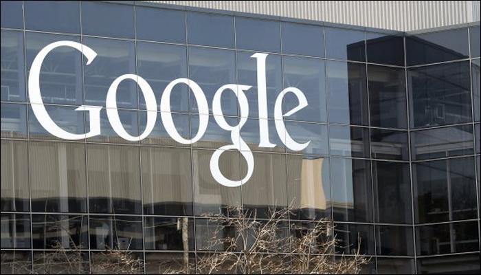 GOOGLE के 10 लाख अकाउंट खतरे में, Gooligan मालवेयर ने की सेंधमारी