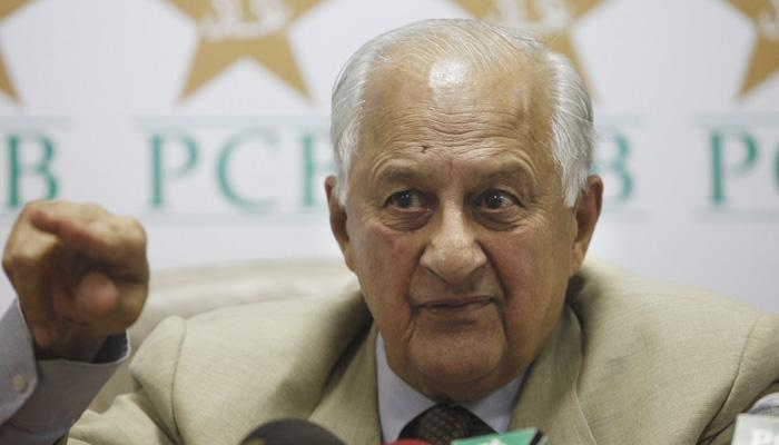 हम भीख नहीं मांग रहे, लेकिन भारत के खिलाफ सीरीज पर जोर देंगे : पीसीबी