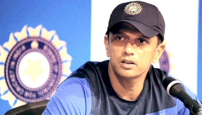 जिन गेंदबाजों का सामना किया उनमें मैकग्रा महानतम तेज गेंदबाज: द्रविड़