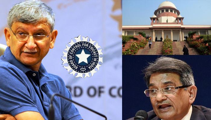 BCCI को शीर्ष अदालत के फैसले का इंतजार, राज्य संघों से कहा- 'प्लान बी' तैयार रखो